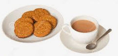Coffee Morning and Biscuits