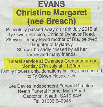 Obituary-Chris-Breach