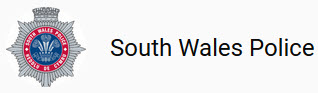 Youtube South Wales Police